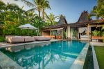 1.-Villa-Shalimar-Cantik-Pool-and-villa