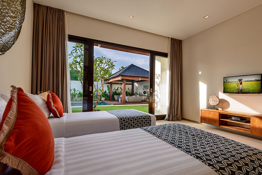10-Villa-The-Maya-Bedroom-3