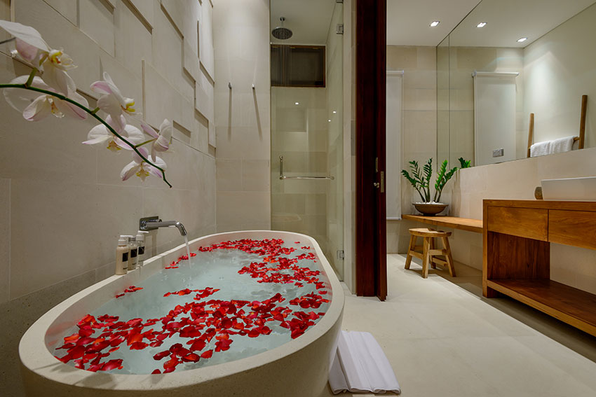 13-Villa-The-Maya-Bathroom-4