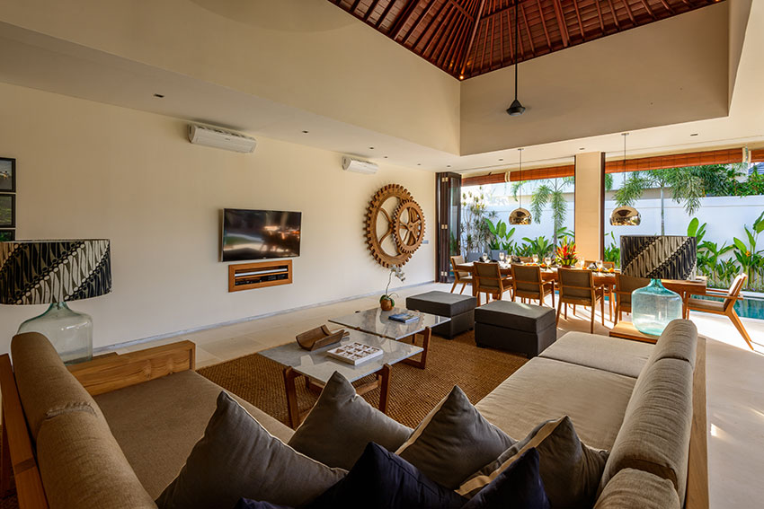 3-villa-The-Maya-Lounge-Area