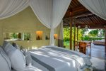 3.-Villa-Shalimar-Cantik-Bedroom-two