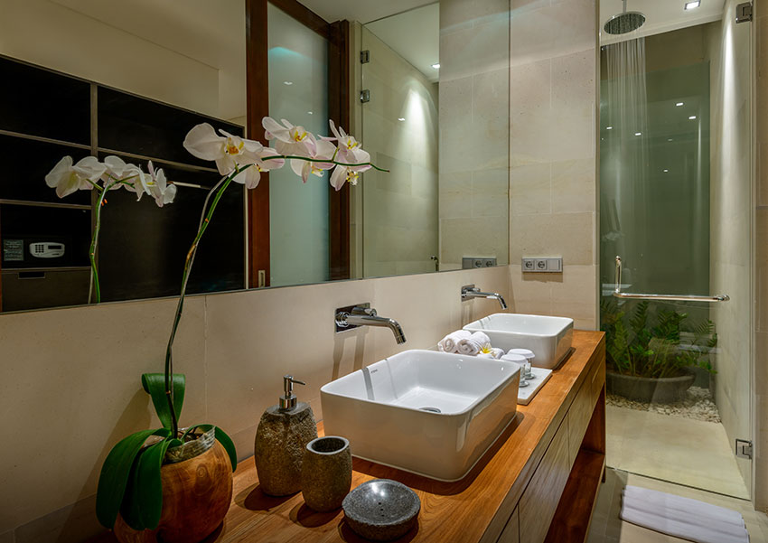 9-Villa-The-Maya-Bathroom-2