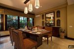 villa-senja-bali-dining-table-setup