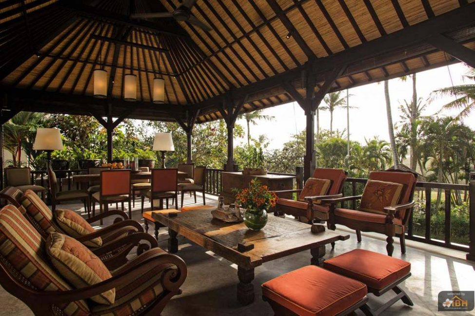 villa-senja-bali-open-air-living