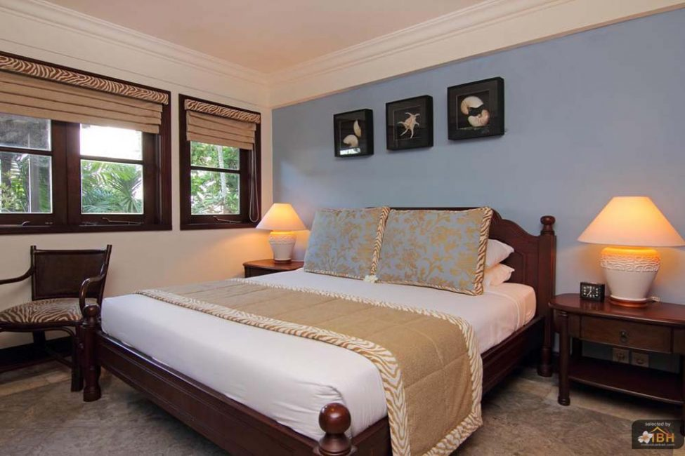 villa-sunset-golf-bedroom-3