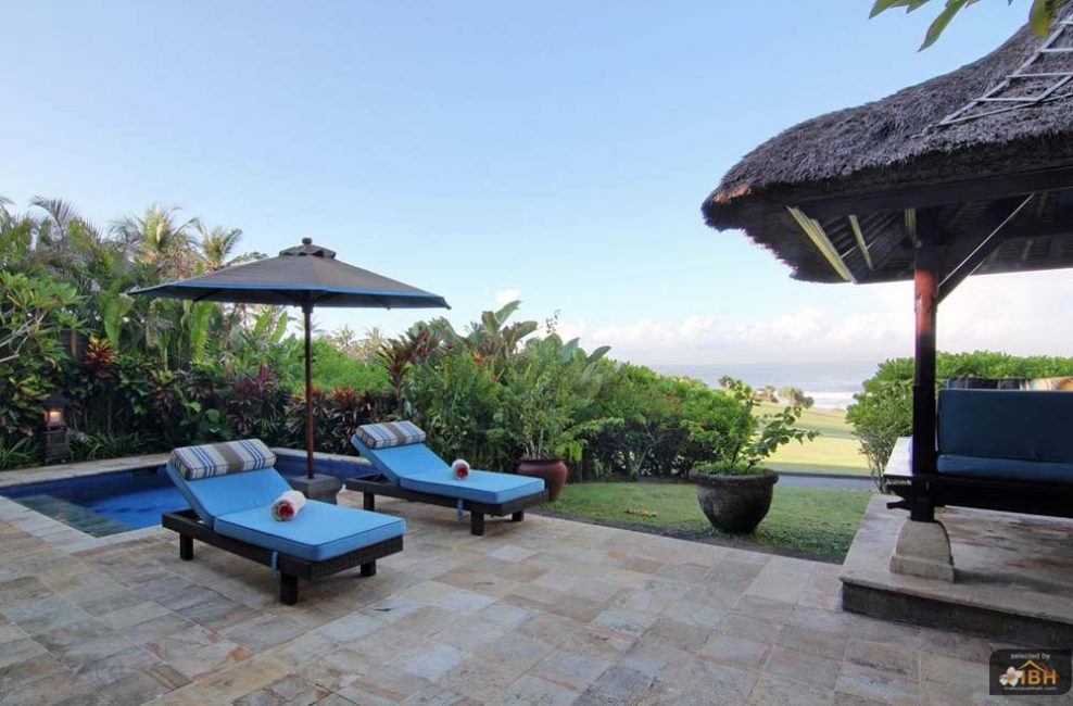 villa-sunset-golf-pool-bale-view