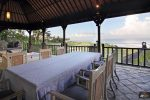 villa-sunset-golf-upstair-dining
