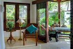 10. Villa Kedidi Guest bedroom 2