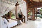 Villa-Sati-Twin-bedroom