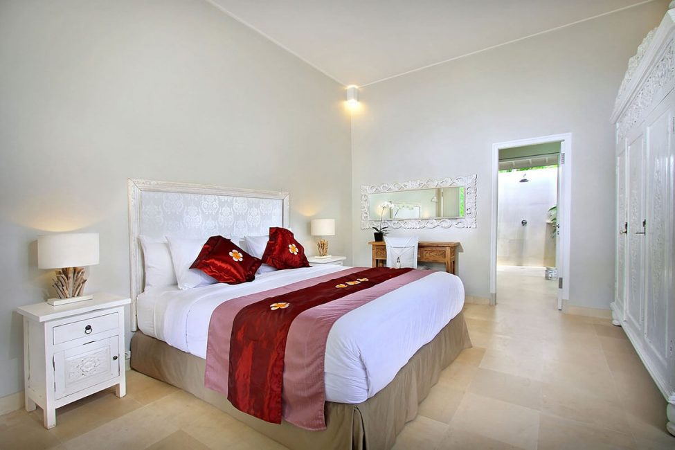 The-Lodek-Villas-Bedroom
