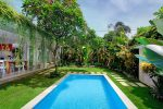 lodek_villas_swimming_pool1