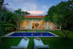 lodek_villas_swimming_pool1a