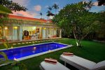 lodek_villas_swimming_pool1b