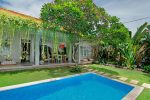 lodek_villas_swimming_pool2
