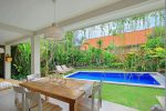 lodek_villas_swimming_pool4