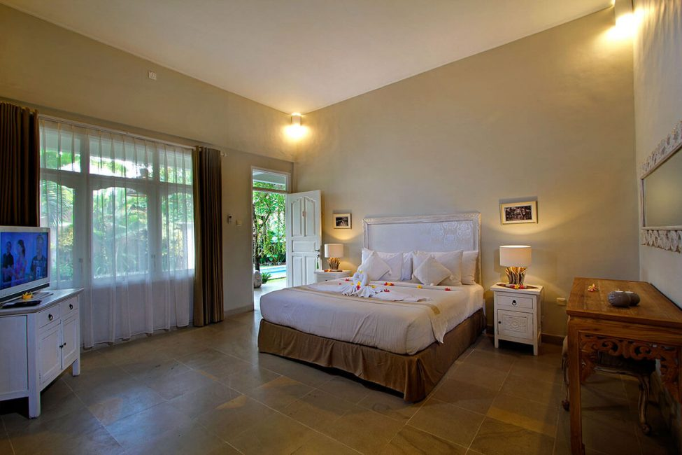 the-lodek-villas-bedroom-10